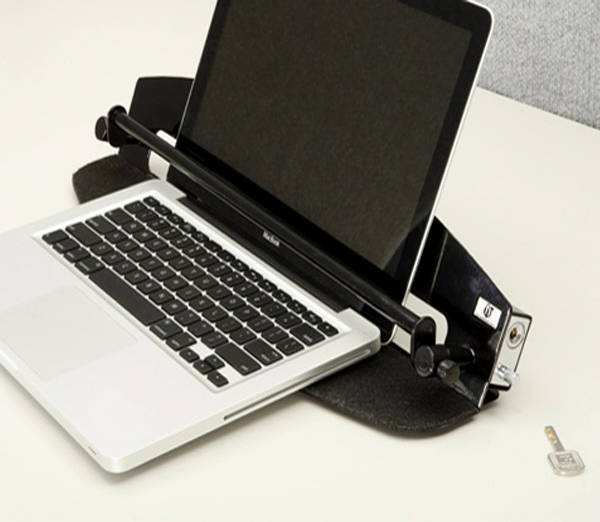 Laptop Cradle 11