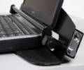 Laptop Cradle 33