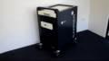 Carrier 20 Cart - Setup Video 384875552