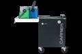 PCL_Carrier20Cart-MK5_03
