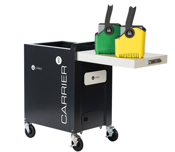 PCL_Carrier20Cart_UBER_01
