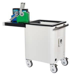 PCL_iQ-20-Cart_01